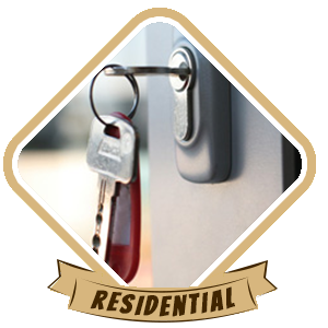 Ponce Inlet FL Locksmith Store Ponce Inlet, FL 386-675-0182